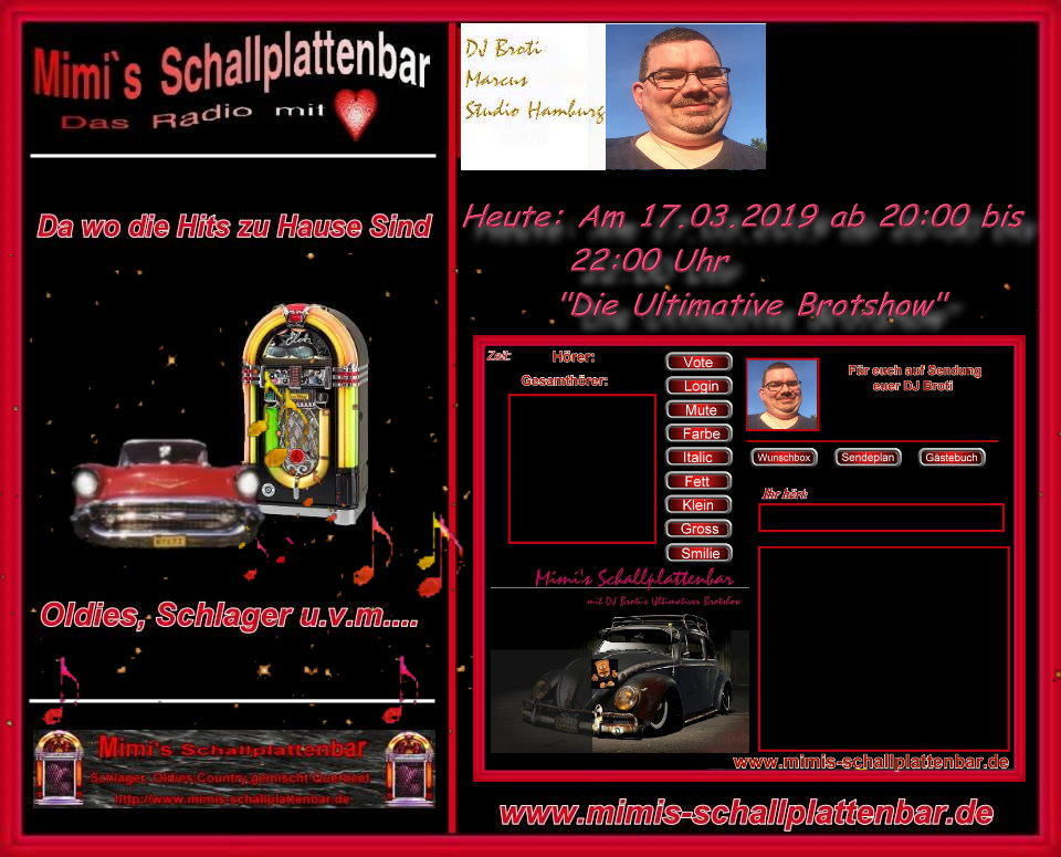 Flyer_DJ_Broti_die_Brotshow_170319