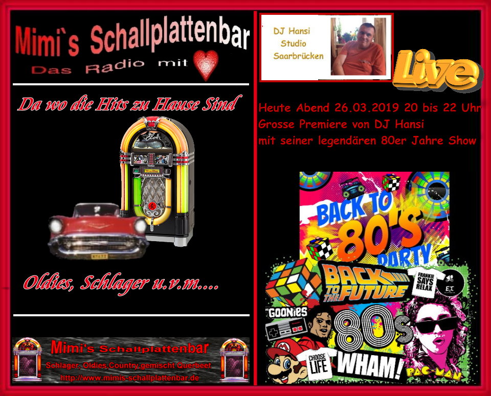 DJ Hansi_Flyer_80er_Jahre