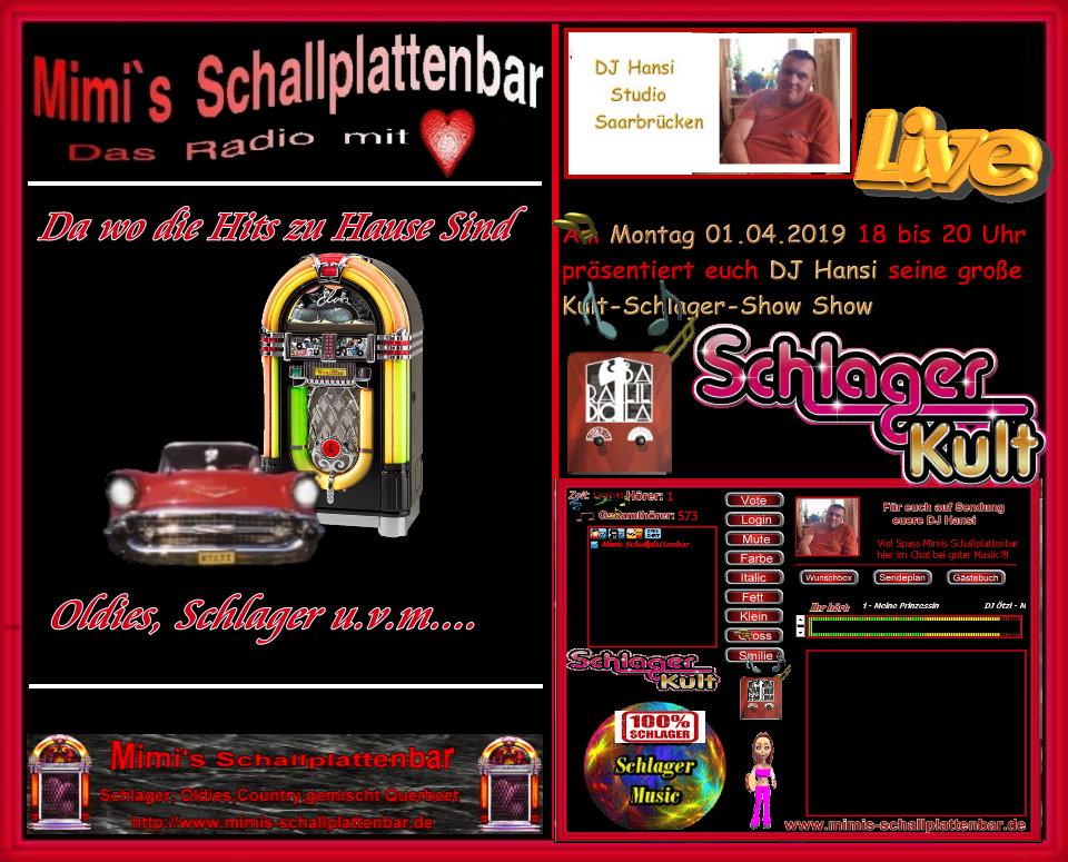 DJ_Hansi_Flyer_Schlager_010419