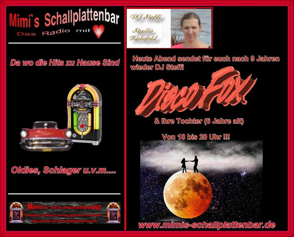 Flyer_Discofox_Steffi_mit_Tochter_160319