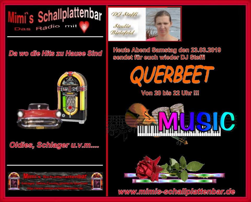 Flyer_Steffi_230319_Querbeet