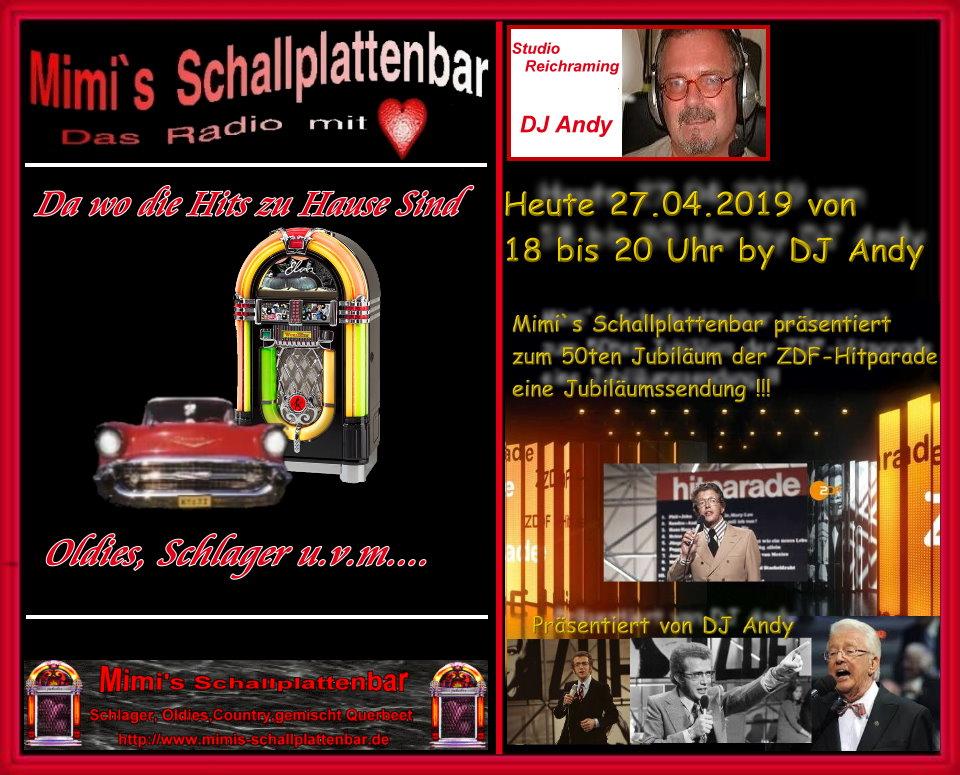 50_Jahre_ZDF_Hitparade_Andy_270419