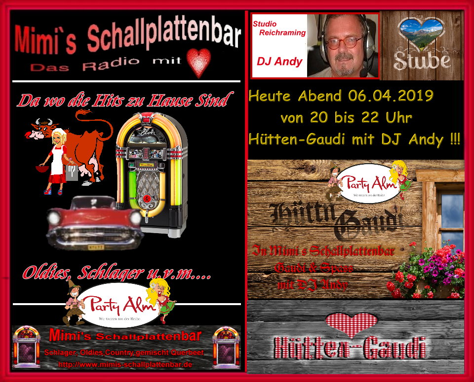Flyer_Huettengaudi_DJ_Andy_060419