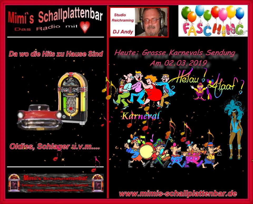 Flyer_Karneval_2019_Andy_020319