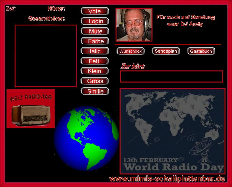 Welt_Radiotag_HG_150219