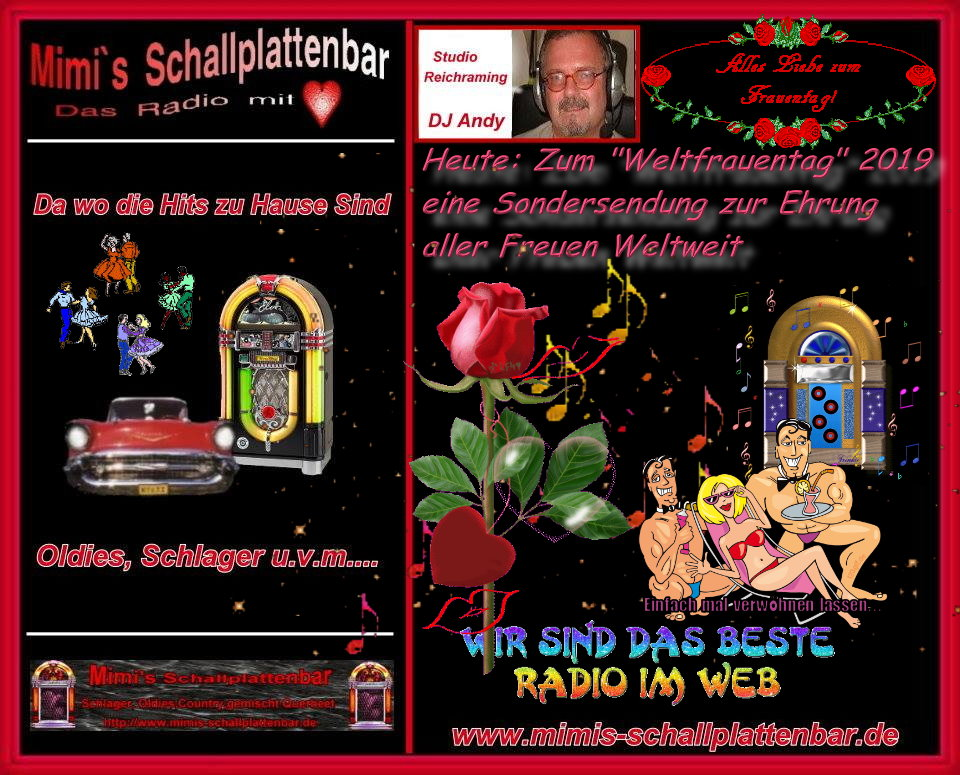 Weltfrauentag_2019_Flyer_Andy