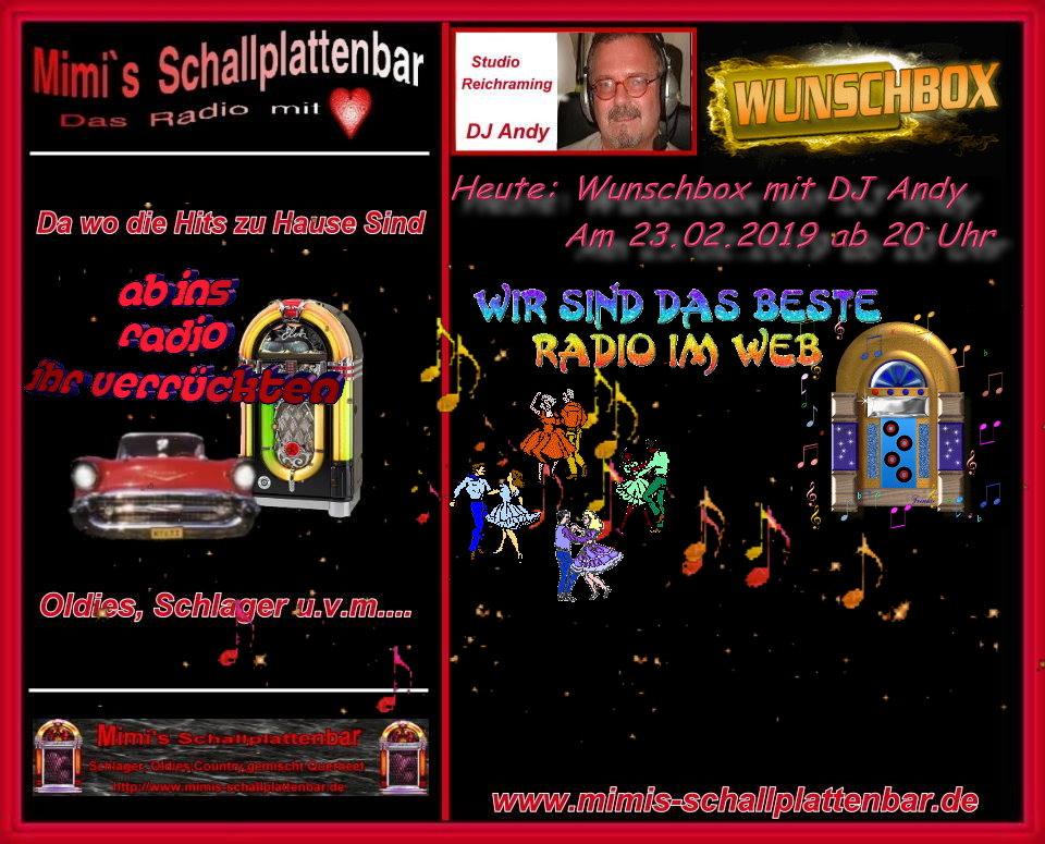 Flyer_Wunschbox_Semdung_230219