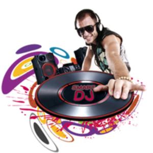 Auto_DJ_modern