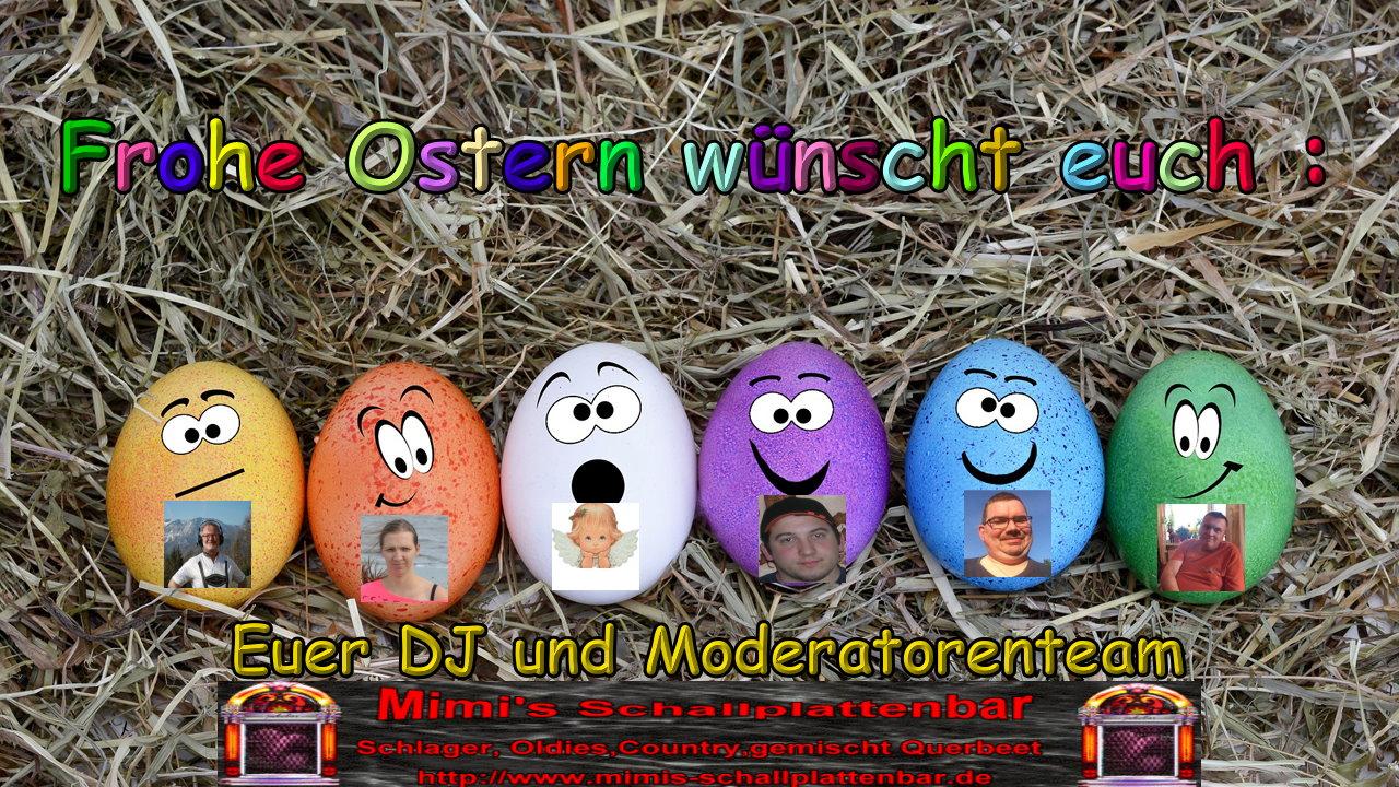 Mimis_Moderatoren_als_Ostereier
