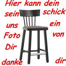 Platz_frei_schick_ein_Bild