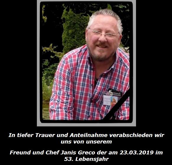 Meldung_RDB_Tod_von _Janis_Greco